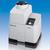 Ultra-Zentrifugalmühle ZM 200 für 230 V, 50/60 Hz Ultra-Zentrifugalmühle ZM 200 200-240 V, 50/60 Hz