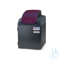 chemiPRO-XS Chemilumineszenz ImagingSys., Blots bis 15x12cm inkl. Software...