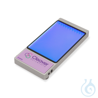 runVIEWMini Blaulichttransill.11,2x7,5cm, passend zu MultiSUBMini, MultiSUBMidi Der runVIEW MINI...
