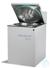 5Artikel ähnlich wie: VARIOKLAV Dampfsterilisator BlueLine 75 S VARIOKLAV Dampfsterilisator...