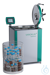 4Artikel ähnlich wie: VARIOKLAV GreenLine 80 s VARIOKLAV Dampfsterilisator GreenLine 80 S...