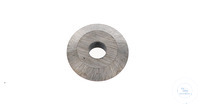Spare part hard metal wheel f. glass, tube cutter 12210 Spare part hard metal wheel f. glass tube...