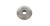 Ersatz-Hartmetallrad f., Glasrohrschneider 12210 Ersatz-Hartmetallrad für Glasrohrschneider 12211...