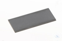Vervangmesje in hard metaal voor glasmes 12250 Vervangmesje in hard metaal...