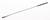 Löffelspatel 18/10 Stahl, LxB=210x5mm Löffelspatel 18/10 Stahl, LxB=210x5mm, Typ Mikro Gewicht in...