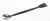 Chemical Spoon 18/10 steel, L=120mm Chemical Spoon 18/10 steel, L=120mm, Spoon W=31x23mm