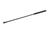 Mikrolöffel-Spatel, L=150mm, Carbon, beschichtet Mikrolöffel-Spatel, L=150mm, Carbon beschichtet,...