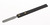 Section lifter 18/10 steel, stiff, blade, LxW=150x15mm Section lifter 18/10 steel, stiff blade,...
