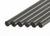 Stativstange 18/10 Stahl, ohne Gewinde, LxD=1500x12mm Stativstange aus 18/10 Stahl, ohne Gewinde,...