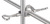 Bosshead 18/10 steel, DIN 12895, d=16,5mm Bosshead out of 18/10 steel, DIN 12895, d=16,5mm, Angle...