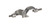 Doppelmuffe 18/10 Stahl, DIN 12895, d=16,5mm Doppelmuffe aus 18/10 Stahl, DIN 12895, d=16,5mm,...