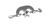 Kreuzdoppelmuffe, Laboral, D=2-16mm, M8 Kreuzdoppelmuffe, Laboral, D=2-16mm, Lappenschraube,...