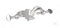 Bosshead malleable cast iron, chromium, plated, DIN 12895, d=16,5mm Bosshead out of malleable...