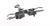 Burette clamp 18/10 steel, w. bosshead, d=0-20mm Burette clamp out of 18/10 steel, doppelseitig,...