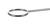 Stativring Stahl verzinkt, ID=160mm Stativring Stahl verzinkt, Innendurchmesser=160mm,...