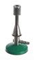 Teclubrenner f. Erdgas, DIN 30665, 1300°C Teclubrenner für Erdgas, DIN 30665, 1300°C, mit...