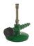 Mikrobrenner f. Erdgas, m. Nadelventil, 1000°C Mikrobrenner für Erdgas, mit Nadelventil, max....