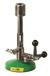 Allgasbrenner BUNSEN mit Kipphahn, 1300°C Allgasbrenner BUNSEN mit Kipphahn, max 1300°C,...