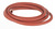 Safety gas tube DIN 30664, 10x2mm Safety gas tube DIN 30664, inner diameter=10mm, wall=2mm, price...