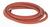 Veiligheids-gasslang DIN 30664, 10 x 2 mm Veiligheids-gasslang DIN 30664, D = 10 mm, slang...
