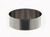 Abdampfschale Nickel, D=55mm, H=19mm Abdampfschale aus Nickel, D=55mm, H=19mm, 45ml, flacher...