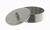 4Artikel ähnlich wie: Abdampfschale m. Deckel, Nickel, D=55mm, H=19mm Abdampfschale mit Deckel, aus...