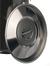 Deckel f. Transportbehälter 30 l, 18/10, Stahl Deckel für Transportbehälter 30 Liter, 18/10 Stahl...