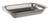 5 Artikel ähnlich wie: Abdampfschale m. Rand, 18/10 Stahl,  210x155x40mm Abdampfschale mit Rand,...