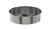 3 Artikel ähnlich wie: Abdampfschale 18/10 Stahl, flache Form,  50 ml Abdampfschalen flache Form,...