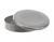 Deckelbüchse Alu, D=100mm, H=20mm Deckelbüchse aus Aluminium, D=100mm, H=20mm Gewicht in g: 82,0