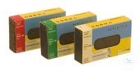 3Artikelen als: Polish-FIX voor roestvrij staal, korrel 60 (grof) Polish-FIX voor edelstaal,...