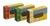 3 artikelen als: Polish-FIX voor roestvrij staal, korrel 60 (grof) Polish-FIX voor edelstaal,...