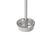 2 articles trouvés semblables à : Turbine melangeur D=45mm Turbine melangeur, acier inox. 18/10, D=45mm, d=7mm,...