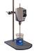 Labo roermotor digitaal RS 9000 Labo roerder Digitaal RS 9000  Bovenroerder voor toepassingen bij...