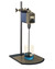 Laboratory Stirrer Digital RS 9001 Laboratory Stirrer Digital RS 9001: Stirrer with gear for...