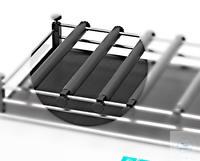 3Artikelen als:  Clamping strip h for KL/KS Clamping strip h for KL/KS Holder with sponge...