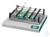 Heizplattenschüttler SM 30 AT control Beschreibung  Tischschüttler mit Heizplatte und frei...