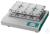 Mikrotiterplatten-Schüttler TiMix 5 control Beschreibung Top-Technik - auch...