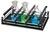 Aufsatzgestell Combifix SM, Set B Aufsatzgestell Combifix SM, Set B  Rahmengestell mit 4...