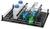 Aufsatzgestell Combifix VKS B Aufsatzgestell Combifix VKS, Set B  Rahmengestell mit 4...