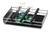 Aufsatz Combifix KS Aufsatz Combifix KS  Aufsatzgestell mit 3 Spannleisten h und...