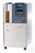 Grande Fleur Refrigerated Heating Circulator Grande Fleur  with controller