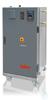 Unistat P527w Kälte-Wärme Umwälzthermostat Unistat P527w mit Regler