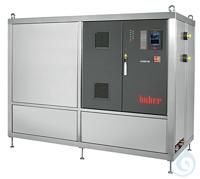 Unistat 950 Refrigerated Heating Circulator