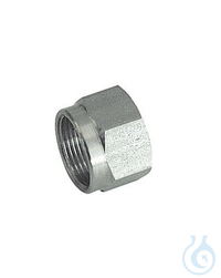 securing nut M24x1.5 securing nut M24x1.5