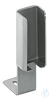 Halter für Eintauchkühler  Halter für Eintauchkühler TC45/-E,TC50/-E...