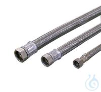 hose for cooling water PZ-90-1-G1 1/4 Zubehör - Schläuche