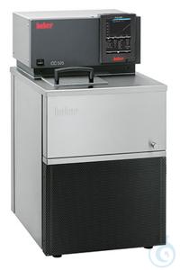 """CC-505 Kälte-Wärme Bad- und Umwälzthermostat CC-505mit Regler """"Pilot..."""