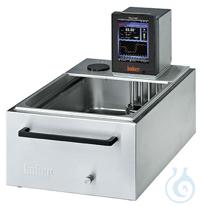 "CC-220B Heating Bath CC-220B mit Regler ""Pilot ONE""Wärme..."