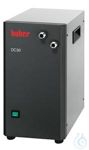 DC30 Flowcooler Durchflußkühler
